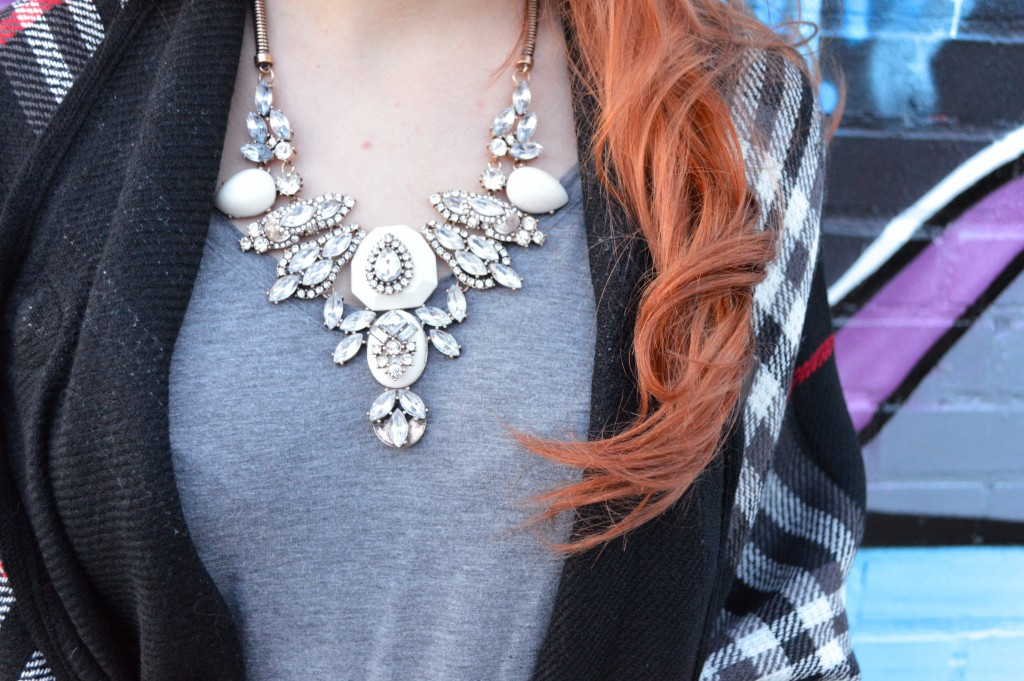 Nygard Outfit Cape MBMJ St Louis - Oh Julia Ann (3)