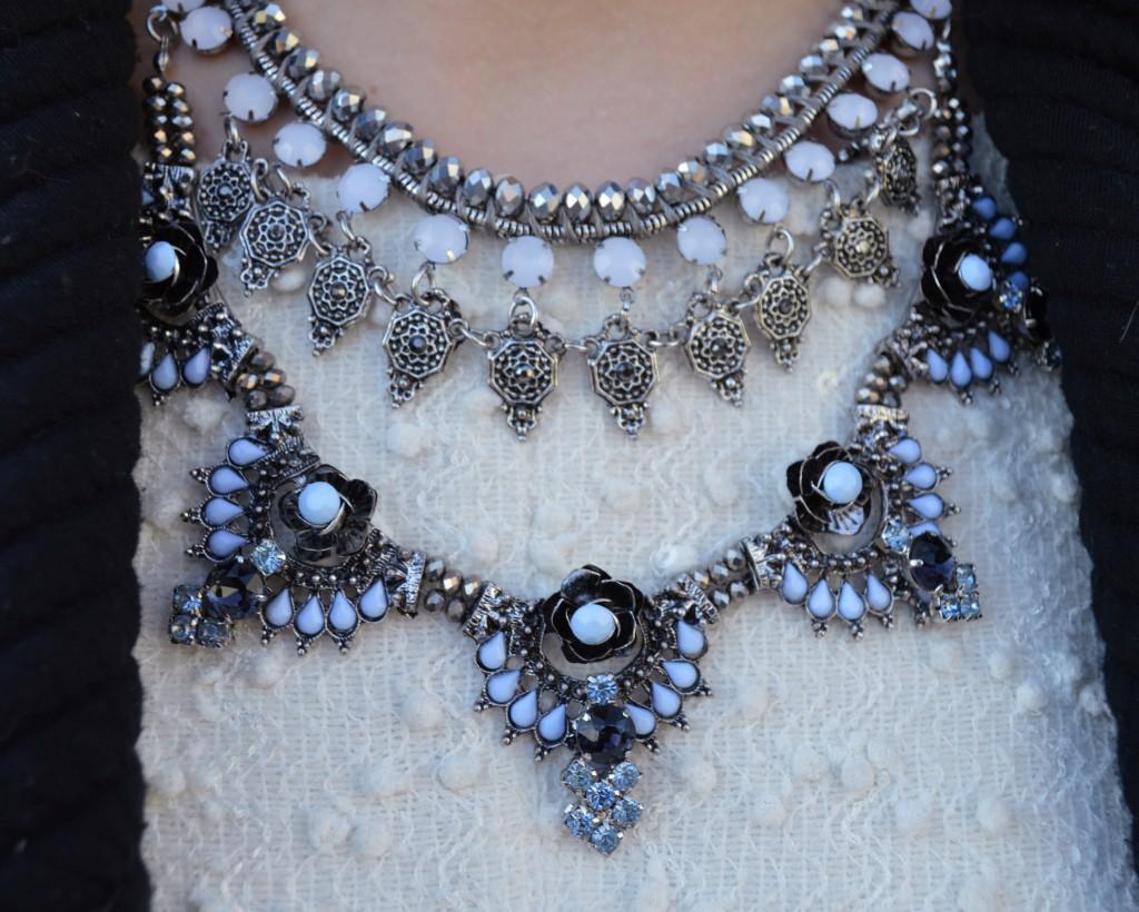 oh julia ann outfit - dimvaloo - st louis (6)