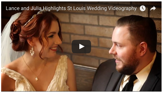 Should I Hire a Wedding Videographer? (Tips and a Giveaway!)