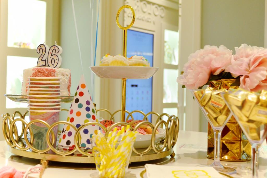 oh julia ann - kendra scott birthday party (1)