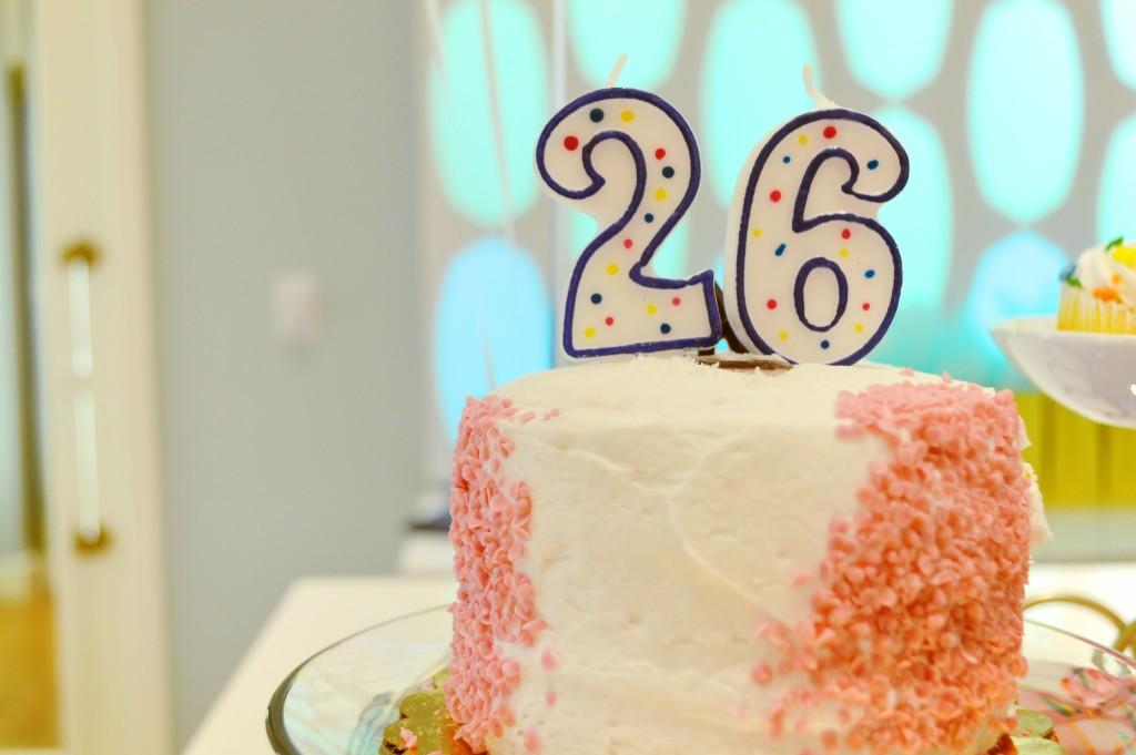 oh julia ann - kendra scott birthday party (2)