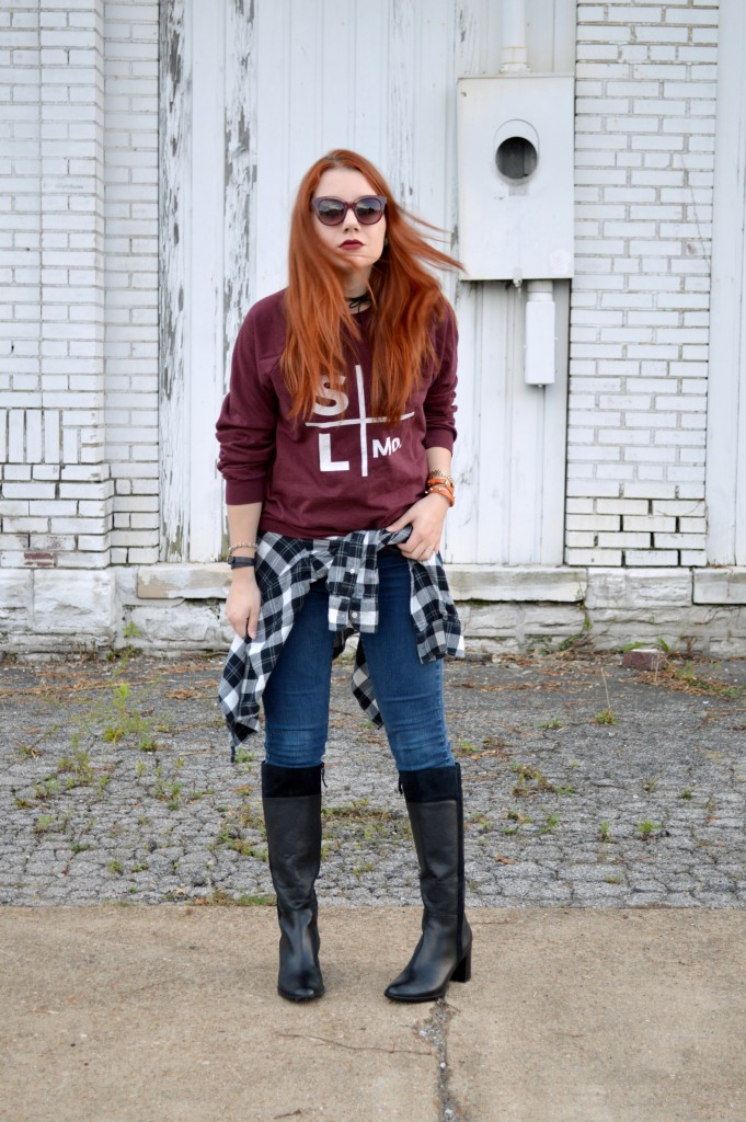 arch-apparel-pullover-sweatshirt-with-naturalizer-boots-outfit-by-oh-julia-ann-1