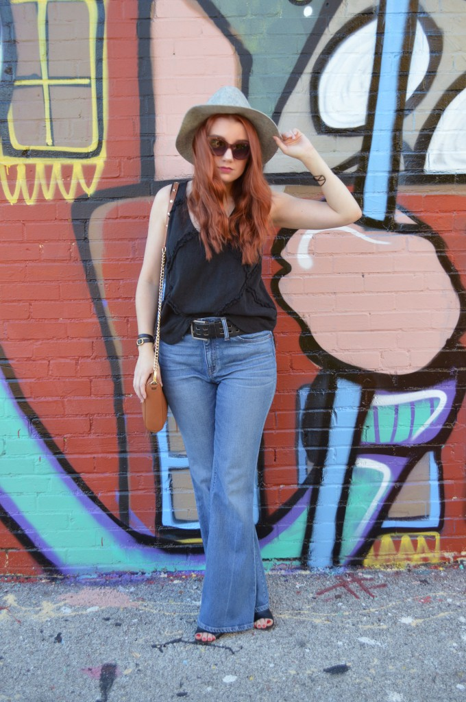 black-anthropologie-tank-with-madewell-flares-and-target-hat-ouutfit-by-oh-jullia-ann-1
