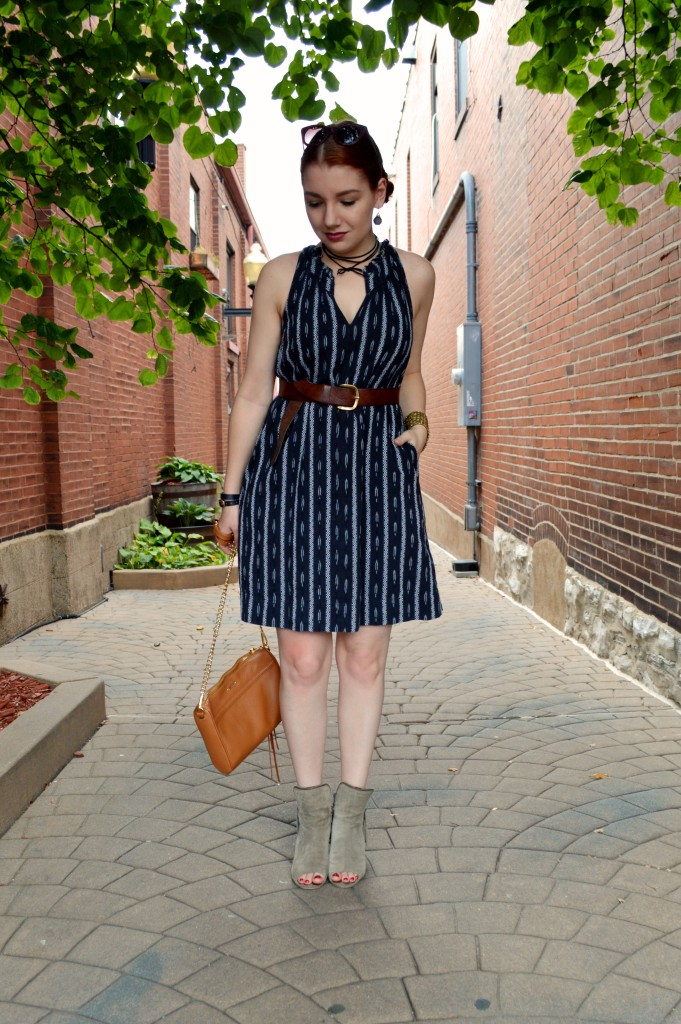 madewell-dress-styled-for-fall-with-fringe-booties-rebecca-minkoff-mac-crossbody-purse-and-braided-buns-outfit-by-oh-julia-ann-1