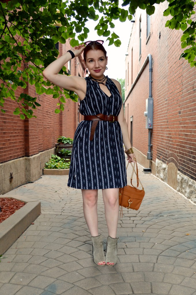 madewell-dress-styled-for-fall-with-fringe-booties-rebecca-minkoff-mac-crossbody-purse-and-braided-buns-outfit-by-oh-julia-ann-2