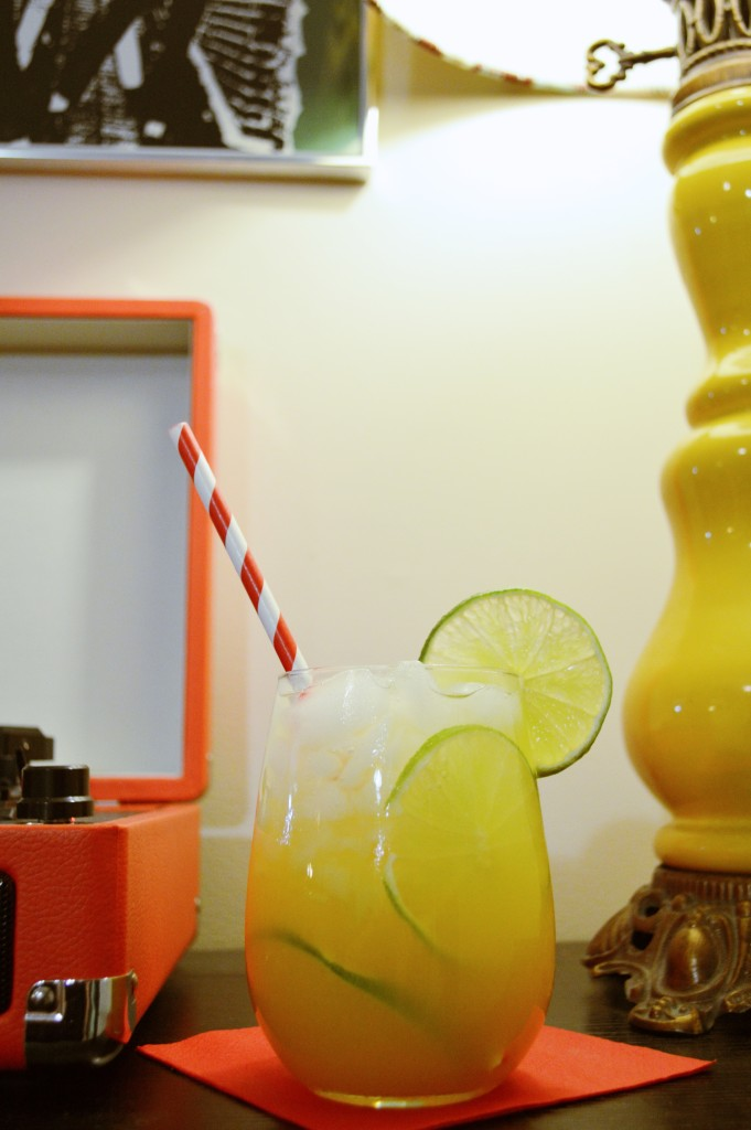 mango-citrus-spritzer-cocktail-with-tequila-from-drizley-recipe-by-oh-julia-ann-2