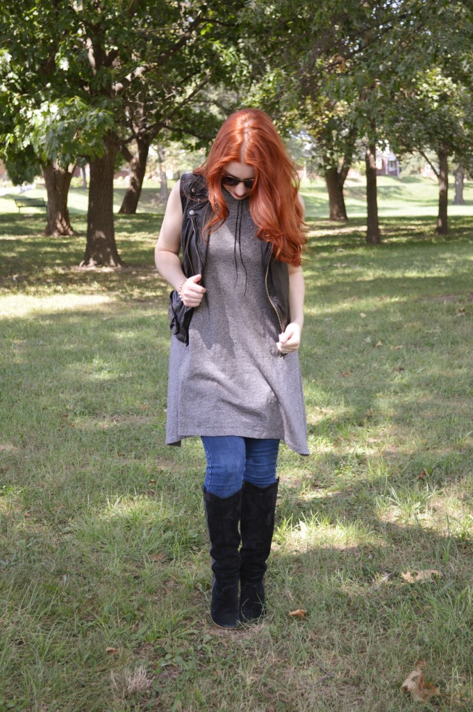 wpid-grey-dress-with-skinny-jeans-leather-moto-vest-and-boots-autumn-outfit-by-oh-julia-ann-5.jpg.jpg