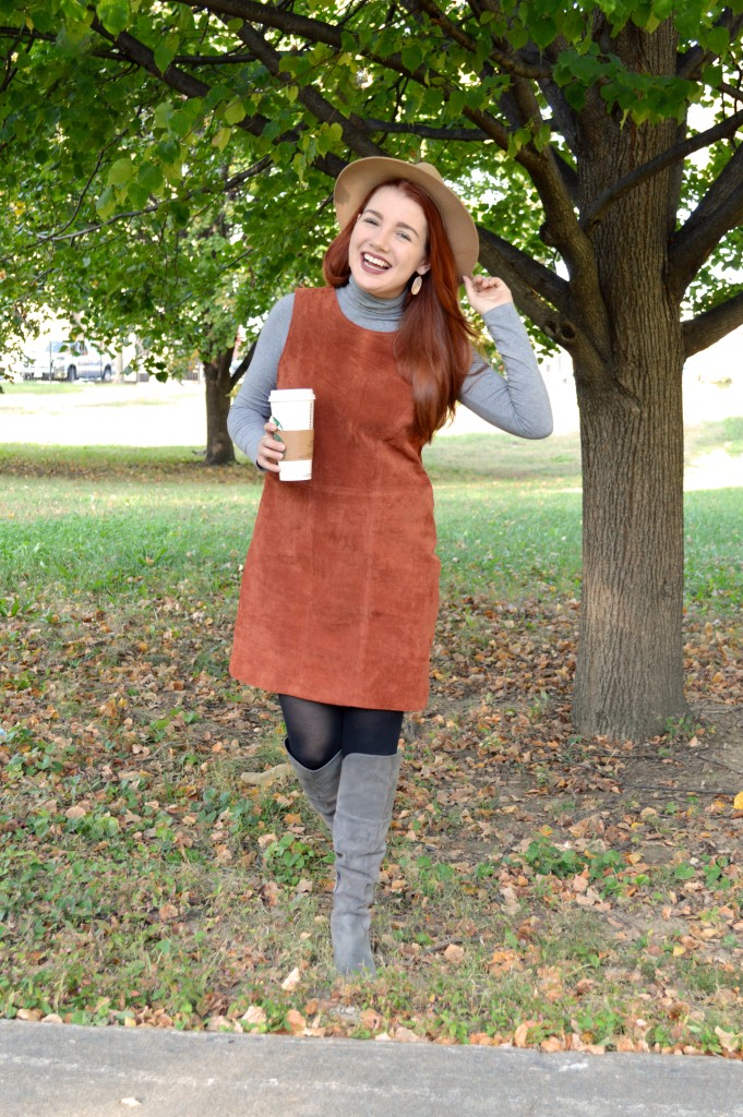 autumn-outfit-idea-brooklyn-hat-company-fedora-with-tobi-suede-dress-naturalizer-boots-and-turtleneck-outfit-by-oh-julia-ann-2