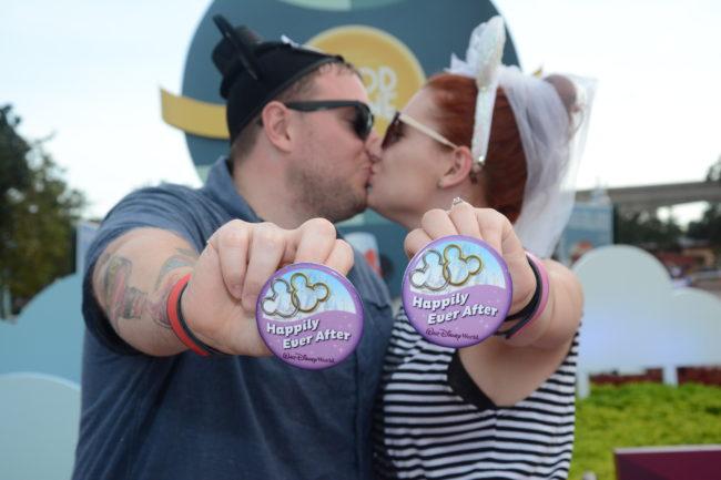 The Most Magical Honeymoon On Earth | Walt Disney World Honeymoon FAQs
