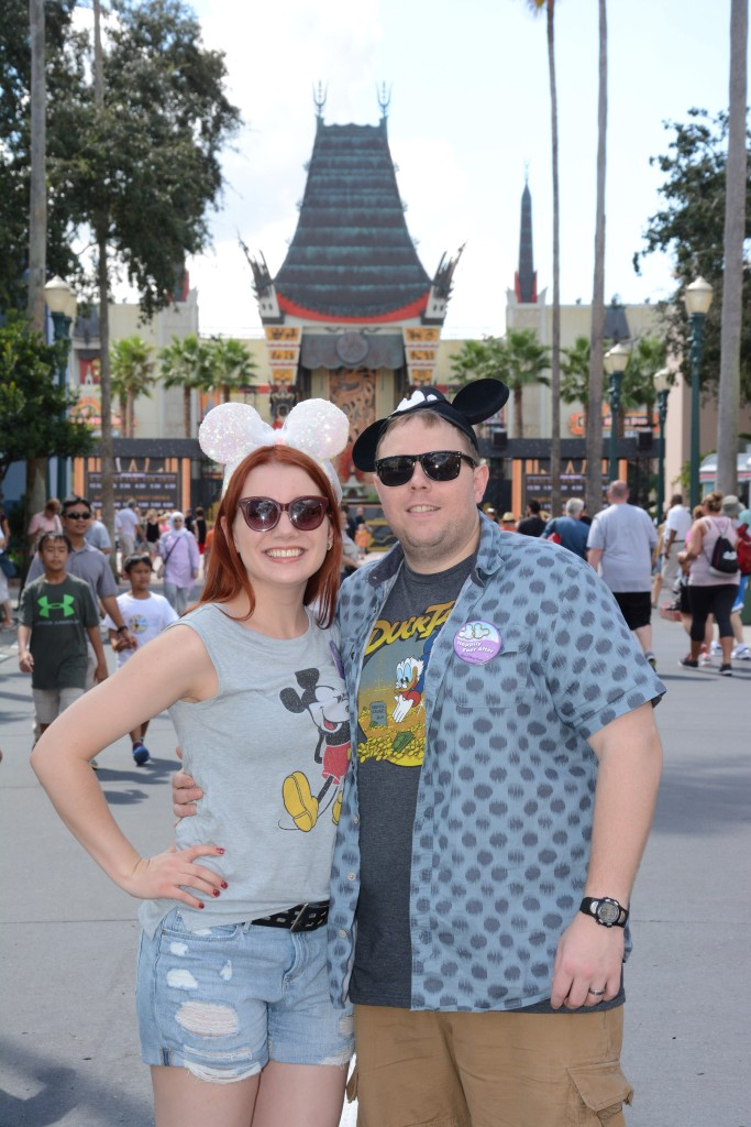 disney-world-honeymoon-review-by-oh-julia-ann-photos-from-disneys-memory-maker-photopass-service-13