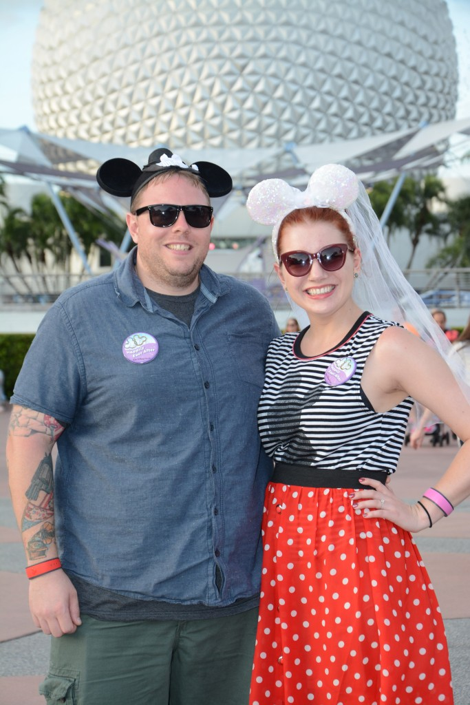 disney-world-honeymoon-review-by-oh-julia-ann-photos-from-disneys-memory-maker-photopass-service-2