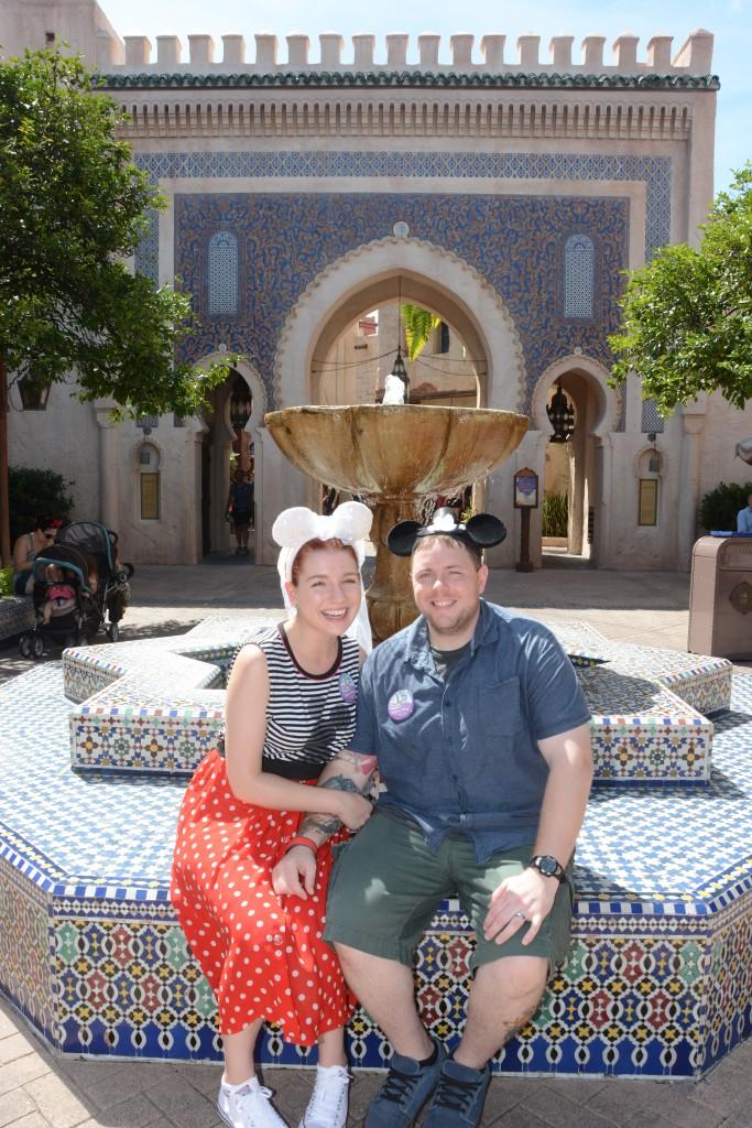 disney-world-honeymoon-review-by-oh-julia-ann-photos-from-disneys-memory-maker-photopass-service-7