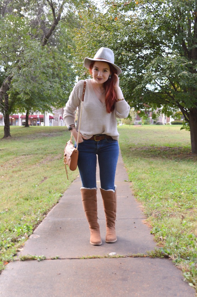 sibley-knee-high-ugg-boots-with-skinny-jeans-autumn-outfit-by-oh-julia-ann-1