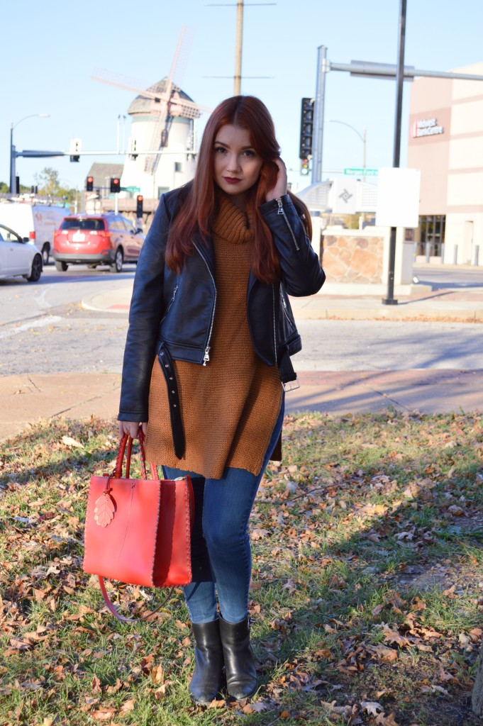 soft-surroundings-chunky-pullover-turtleneck-sweater-with-a-leather-moto-jacket-in-front-of-the-bevo-mill-st-louis-outfit-from-oh-julia-ann-1