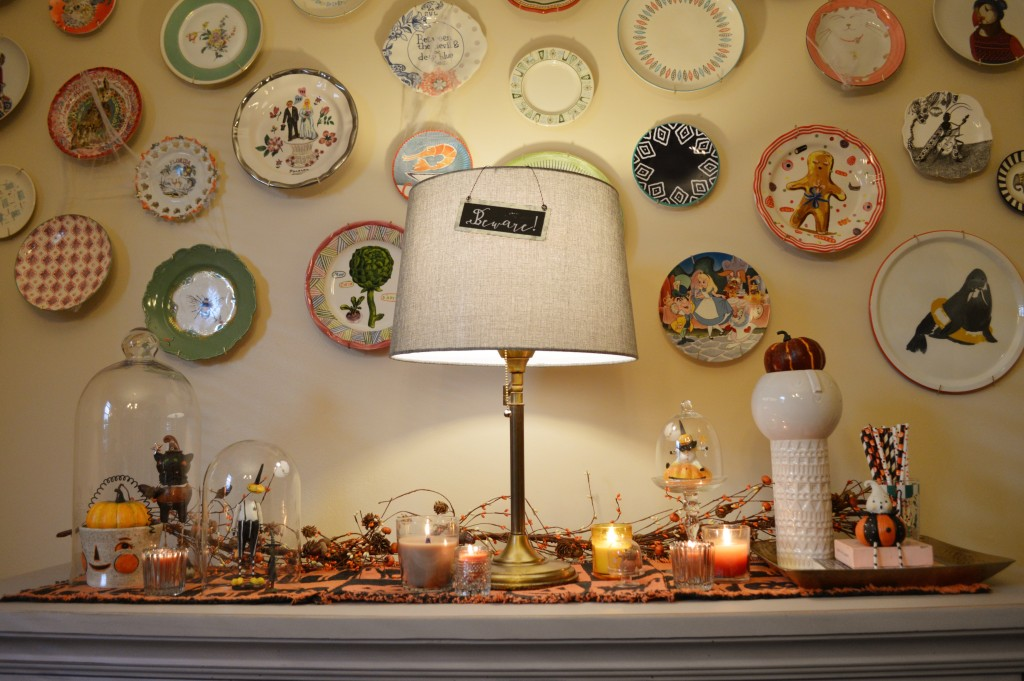 spooky-autumn-bar-decor-for-halloween-from-gordmans-discount-holiday-decorations-in-the-dining-room-oh-julia-ann-1