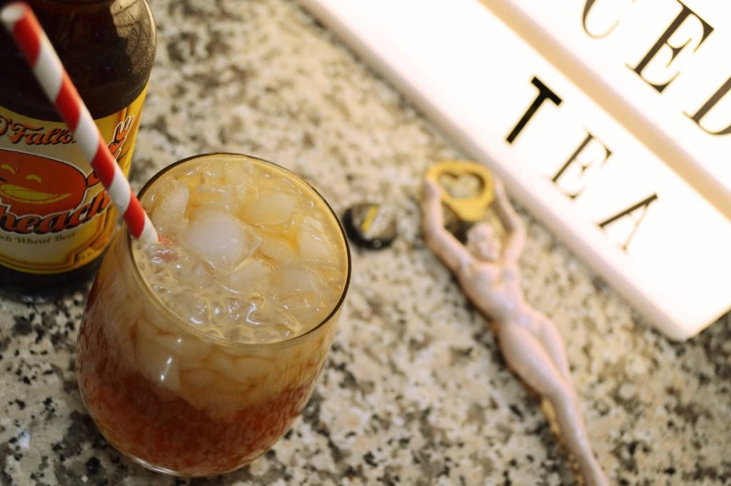 st-louis-iced-tea-cocktail-recipe-featuring-weach-beer-oh-julia-ann-3