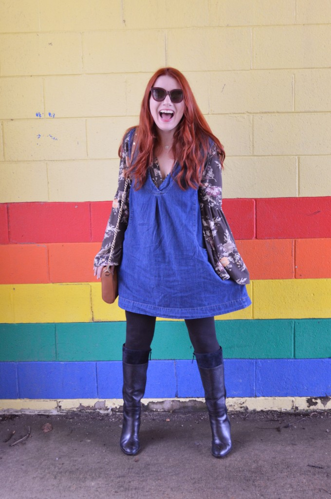 denim-free-people-dress-with-naturalizer-boots-fall-outfit-oh-julia-ann-1