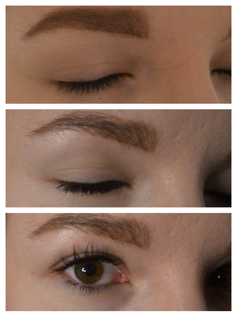 eyelash-extensions-review-and-faq-featuring-glow-studios-st-louis-oh-julia-ann-1