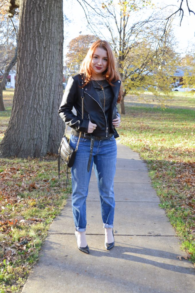 fable-and-lore-necklace-with-halogen-blouse-madewell-boyfriend-jeans-and-claire-flowers-heels-full-outfit-on-oh-julia-ann