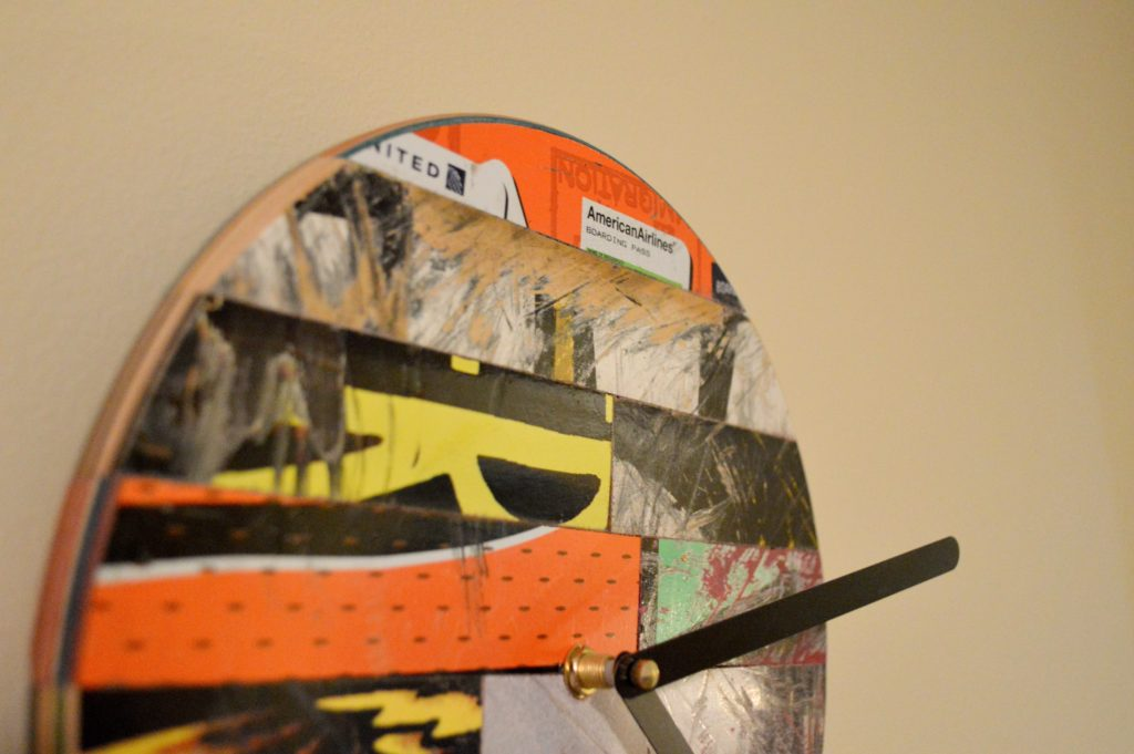 fun-home-idea-skateboard-wall-clock