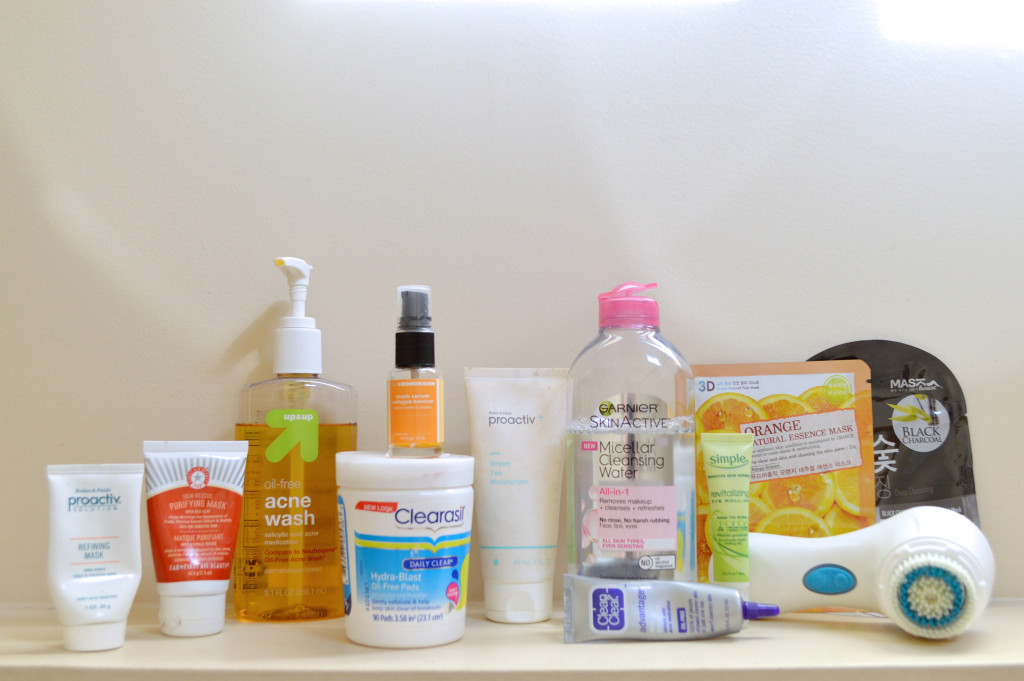 oh-julia-ann-my-skincare-routine-with-clarisonic-3