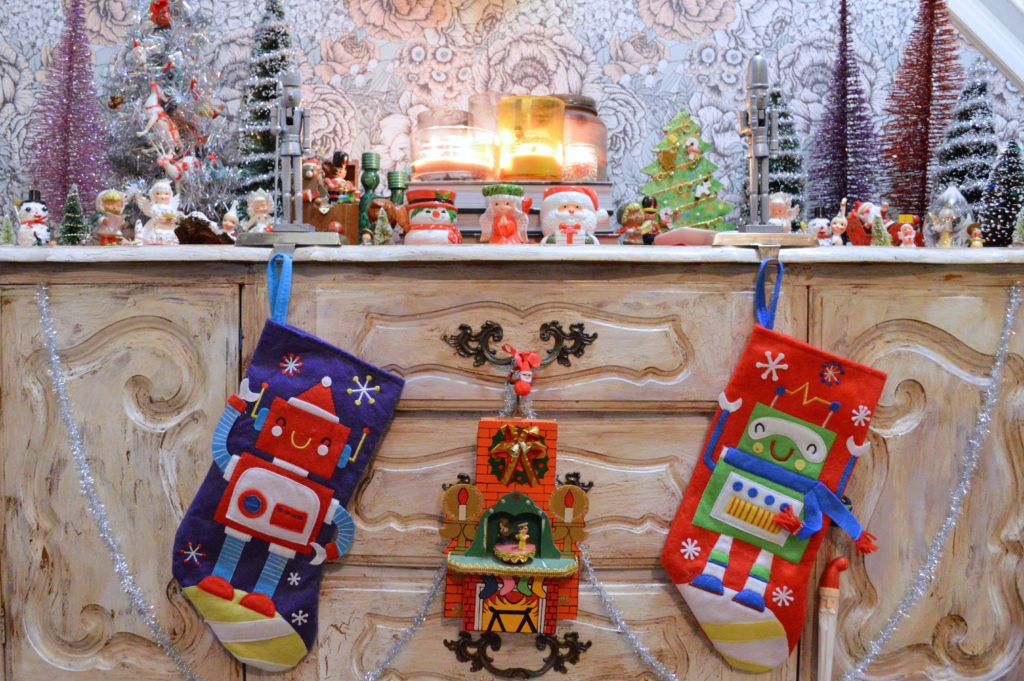 3 Cheap DIY Dupes for Overpriced Holiday Decor