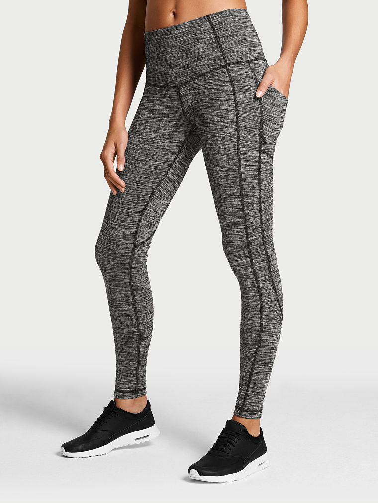 Level Up Your Basic Bitch Status with the Best Leggings Available (ON SUPER SALE!)