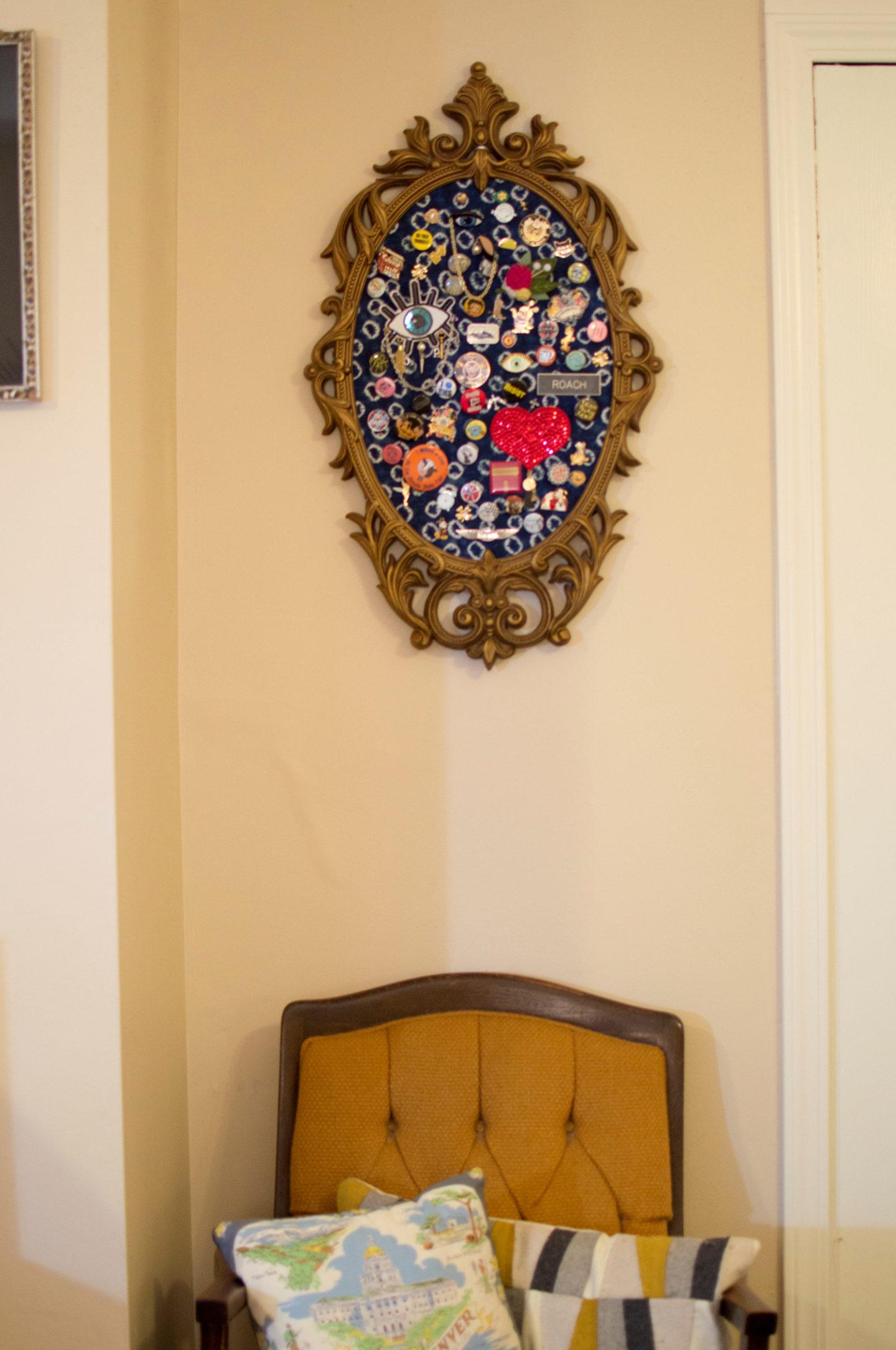 Home Tour Inside Our Boho Master Bedroom Oh Julia Ann