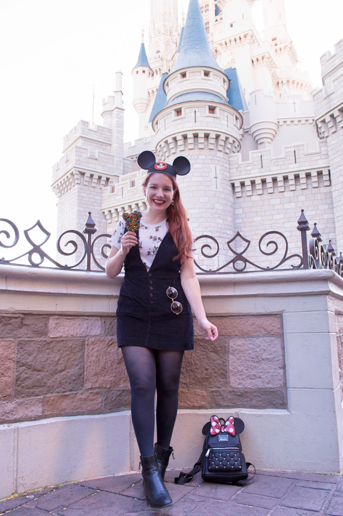 What to Pack in Your Disney Park Bag (Plus a Multi-Winner Giveaway!)