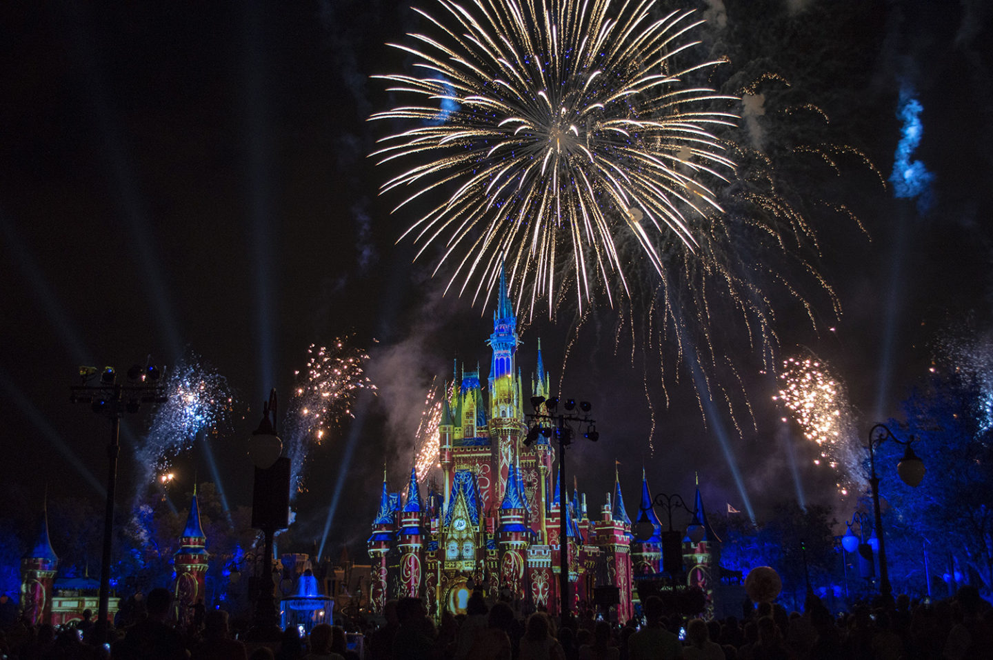 Travel Cents: 3 Disney Splurges that are Worth the Money