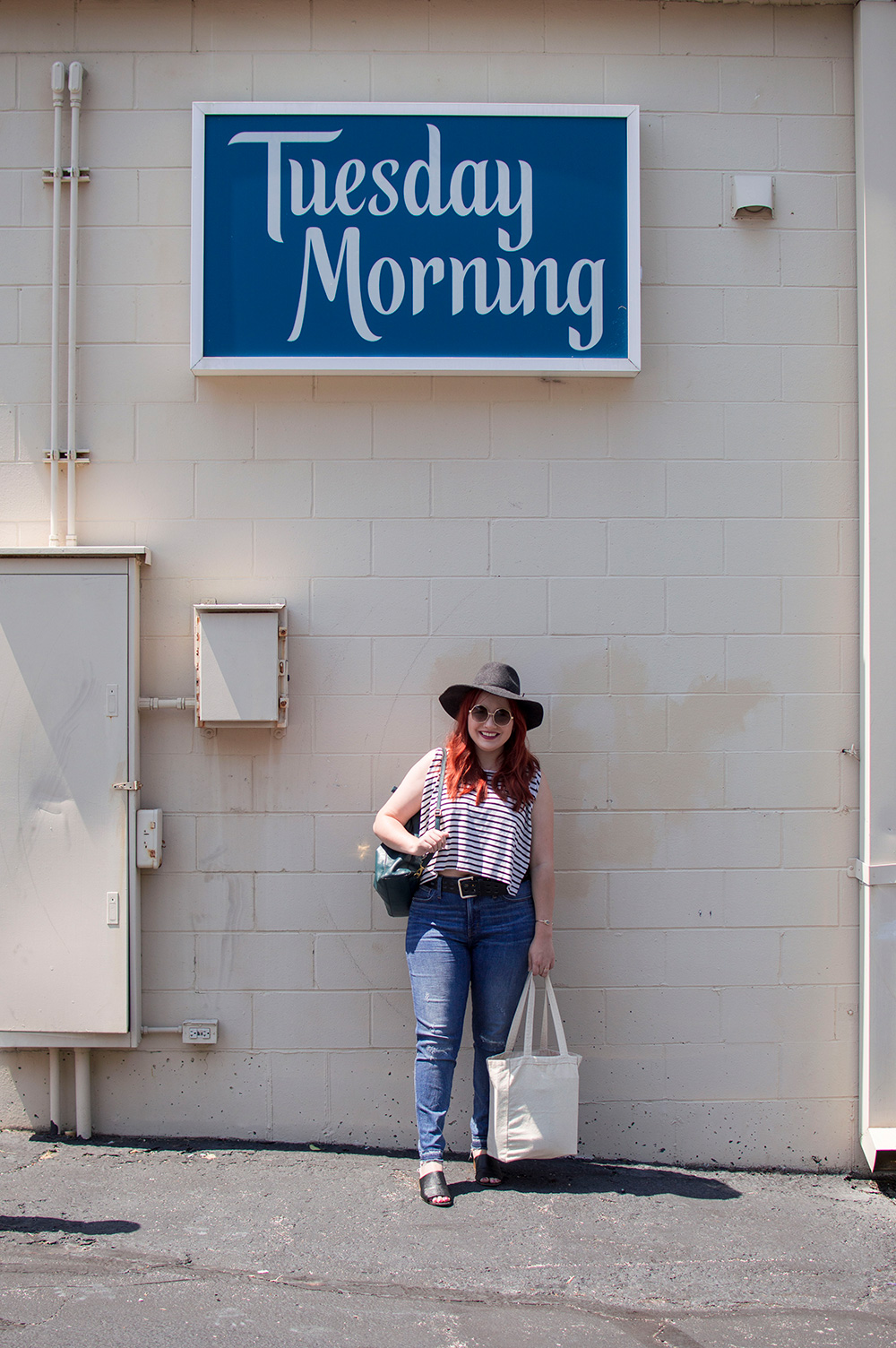 12 Tips for Finding the Best Deals at Tuesday Morning