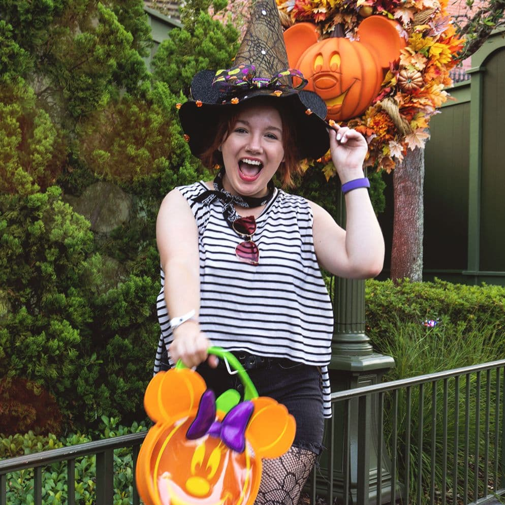 Mickey's Not-So-Scary Halloween Party – What's Worth the Wait?