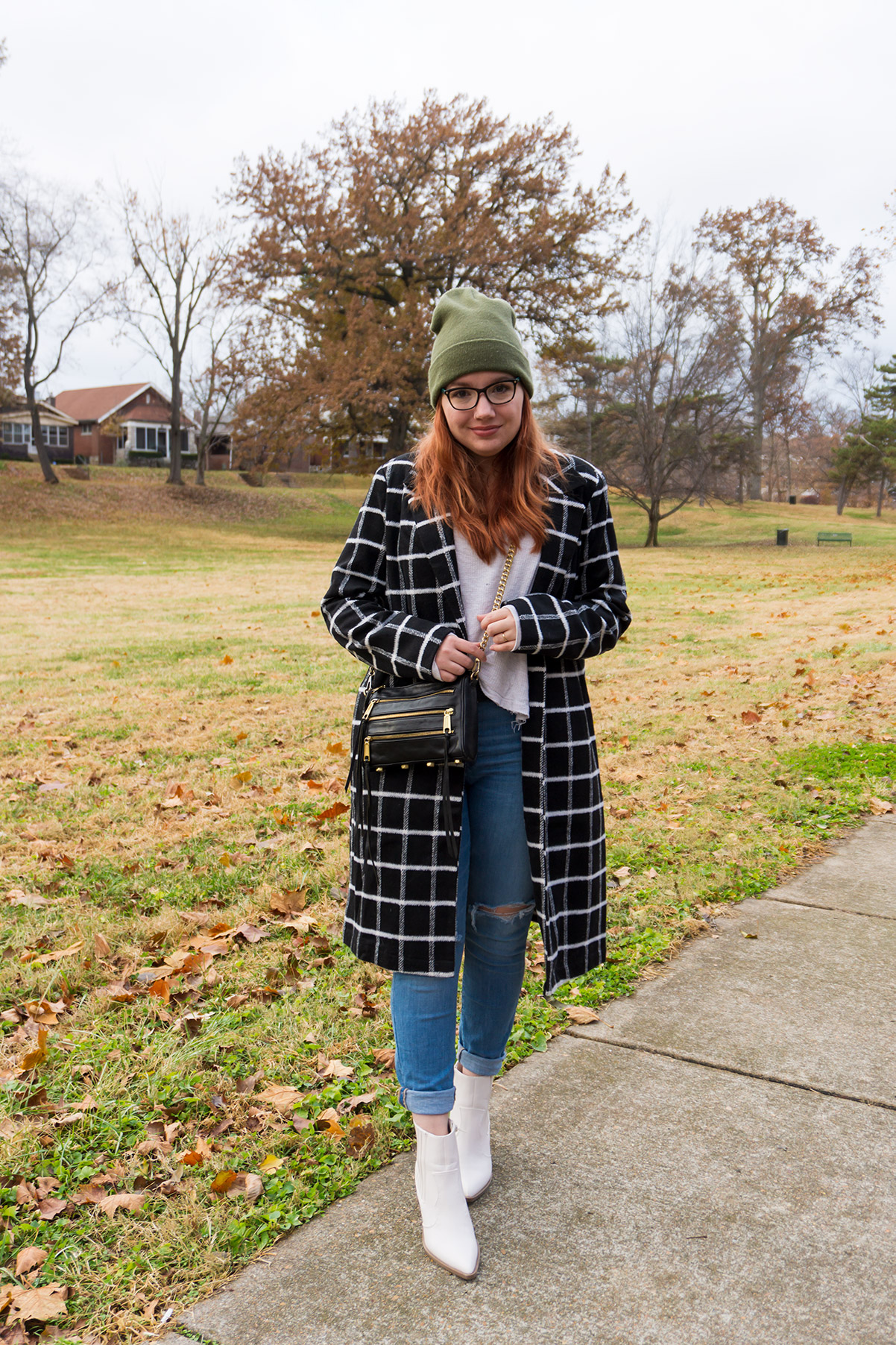 Outerwear Win | Best Long Coats Under $500, $200, and $100